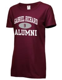Gabriel Richard High SchoolAlumni