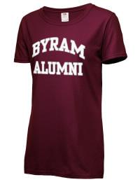 Byram High SchoolAlumni