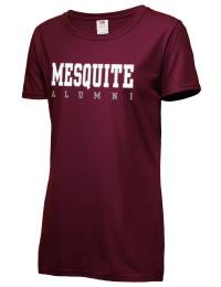 Mesquite High SchoolAlumni