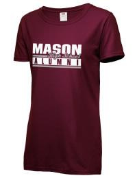 Mason High SchoolAlumni