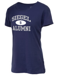 Siegel High SchoolAlumni