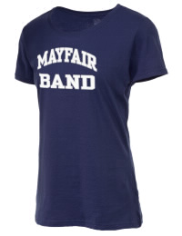 Mayfair High SchoolBand