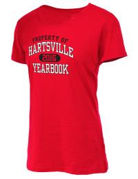 Hartsville High SchoolYearbook