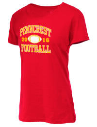 Penncrest High SchoolFootball