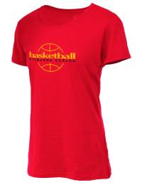 Etiwanda High SchoolBasketball
