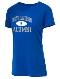 South Davidson High SchoolAlumni