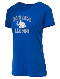 Hume Fogg High SchoolAlumni