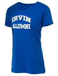 Irvin High SchoolAlumni