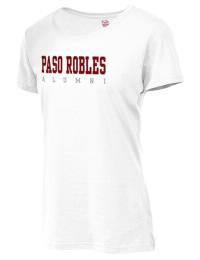 Paso Robles High SchoolAlumni