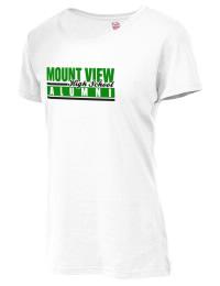 Mount View High SchoolAlumni