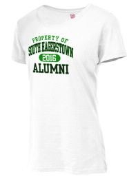South Hagerstown High SchoolAlumni