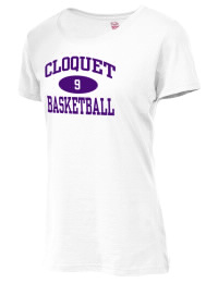 Cloquet High SchoolBasketball