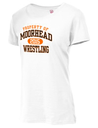 Moorhead High SchoolWrestling