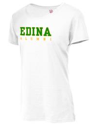 Edina High SchoolAlumni