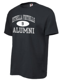 Estrella Foothills High SchoolAlumni