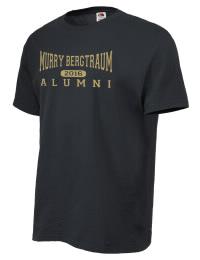 Murry Bergtraum High SchoolAlumni
