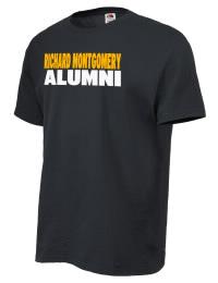 Richard Montgomery High SchoolAlumni