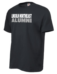 Lincoln Northeast High SchoolAlumni