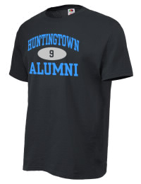 Huntingtown High SchoolAlumni