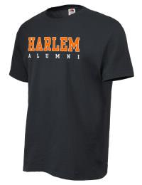 Harlem High SchoolAlumni