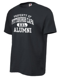 Capa High SchoolAlumni