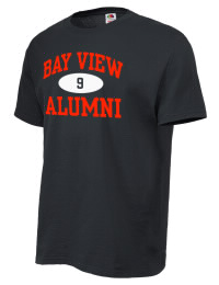 Bay View High SchoolAlumni