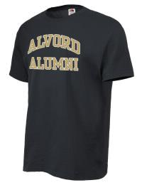 Alvord High SchoolAlumni