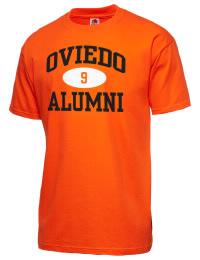Oviedo High SchoolAlumni