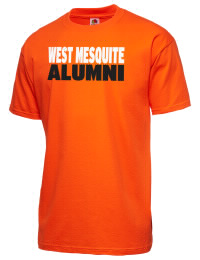 West Mesquite High SchoolAlumni