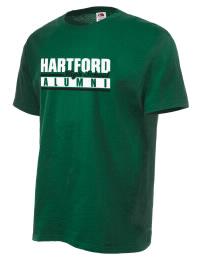 Hartford High SchoolAlumni