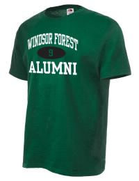 Windsor Forest High SchoolAlumni