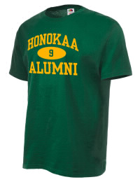 Honokaa High SchoolAlumni