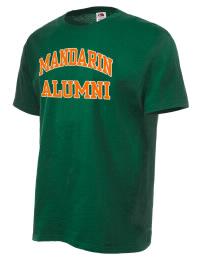 Mandarin High SchoolAlumni