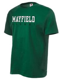 Mayfield High SchoolAlumni