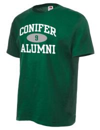 Conifer High SchoolAlumni