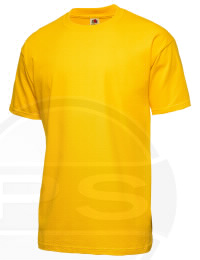 Dominguez High SchoolAlumni