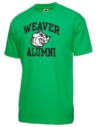 Weaver High SchoolAlumni