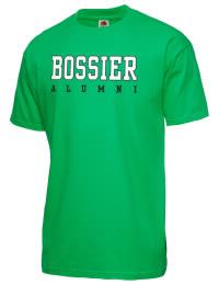 Bossier High SchoolAlumni