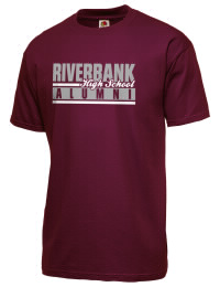 Riverbank High SchoolAlumni