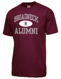 Broadneck High SchoolAlumni