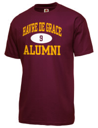 Havre De Grace High SchoolAlumni