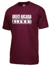 Greece Arcadia High SchoolAlumni