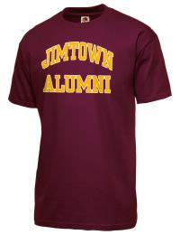 Jimtown High SchoolAlumni
