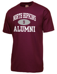 North Hopkins High SchoolAlumni