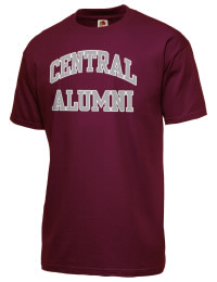 Palm Beach Central High SchoolAlumni