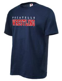 Pocatello High SchoolWrestling
