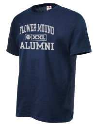 Flower Mound High SchoolAlumni