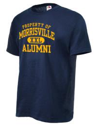 Morrisville High SchoolAlumni