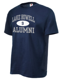 Lake Howell High SchoolAlumni