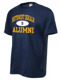 Southwest Dekalb High SchoolAlumni